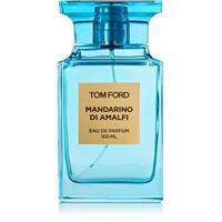 tom-ford-tom-ford-mandarino-di-amalfi-edp-100-ml_image_1