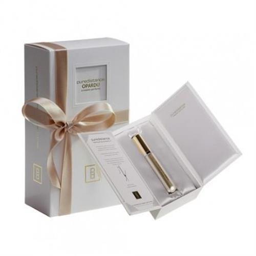 puredistance-opardu-perfume-17-5-ml-spray