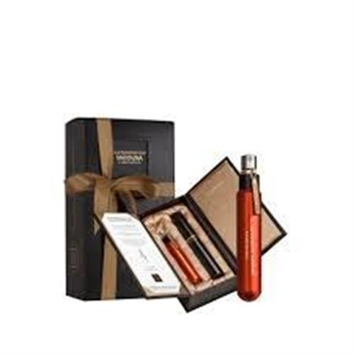 puredistance-sheiduna-perfume-17-5-ml-spray