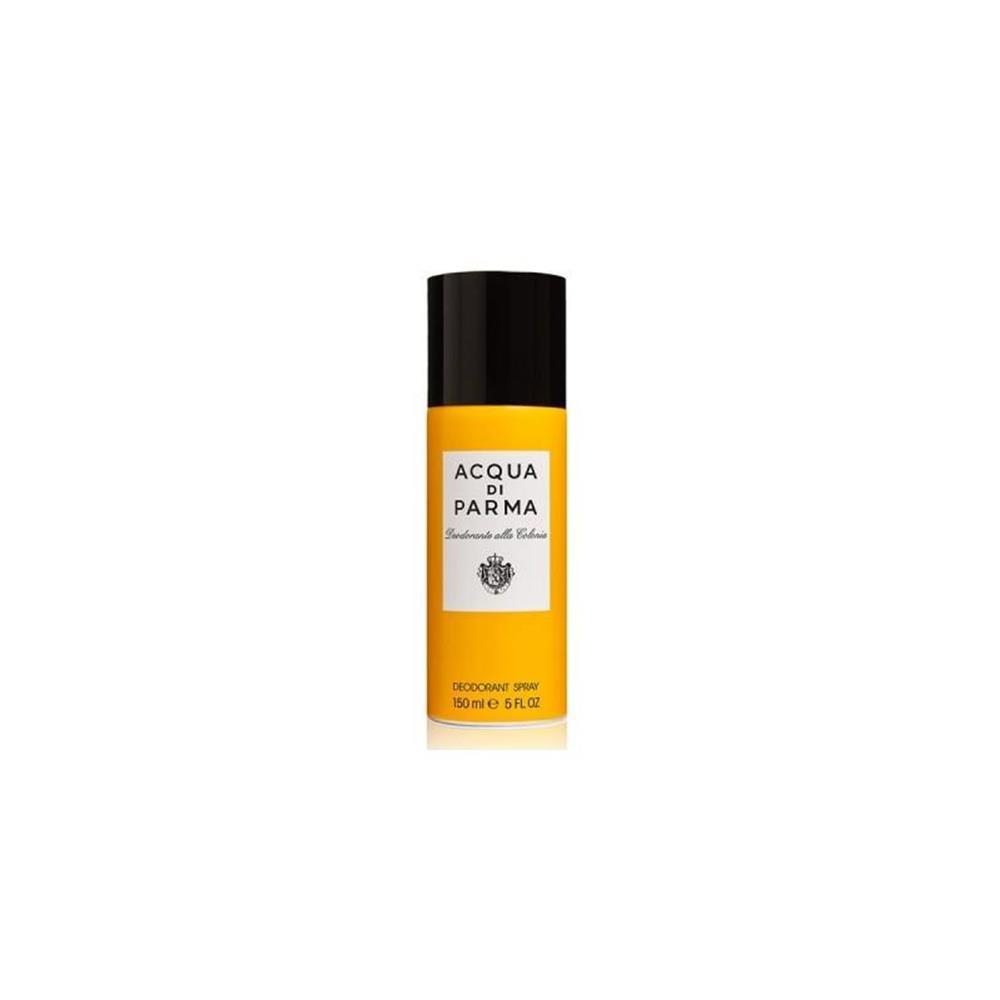 acqua-di-parma-colonia-classica-deo-spray-150-ml_medium_image_1