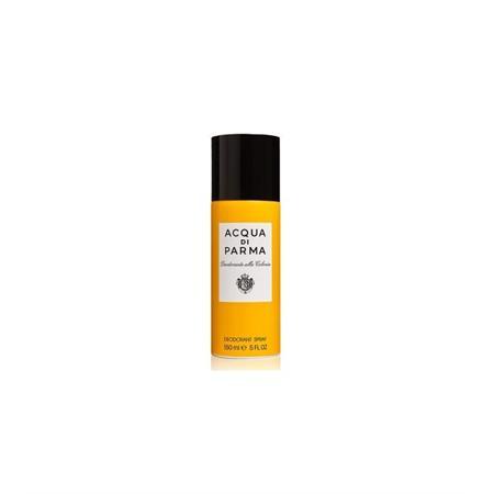 acqua-di-parma-colonia-classica-deo-spray-150-ml