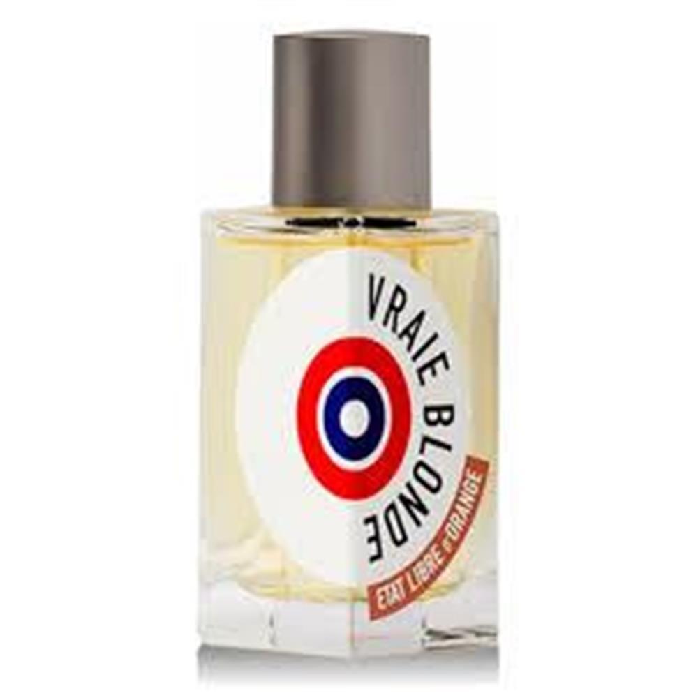 etat-libre-d-orange-vraie-blonde-edp-vapo-50-ml_medium_image_1