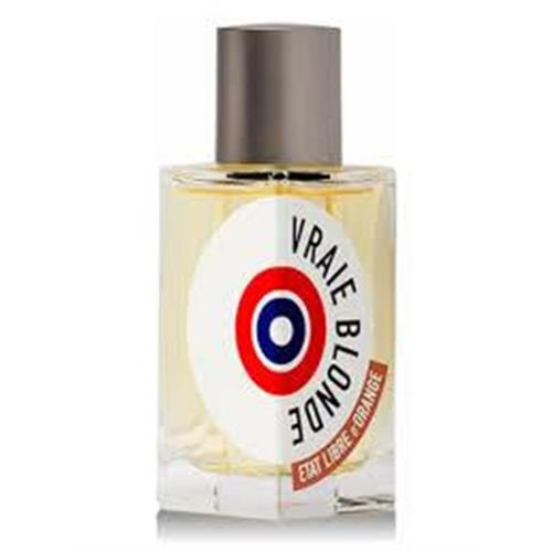 etat-libre-d-orange-vraie-blonde-edp-vapo-50-ml