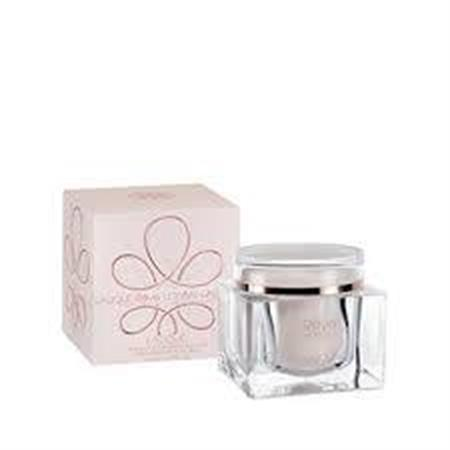 lalique-reve-d-infini-body-cream-200-ml