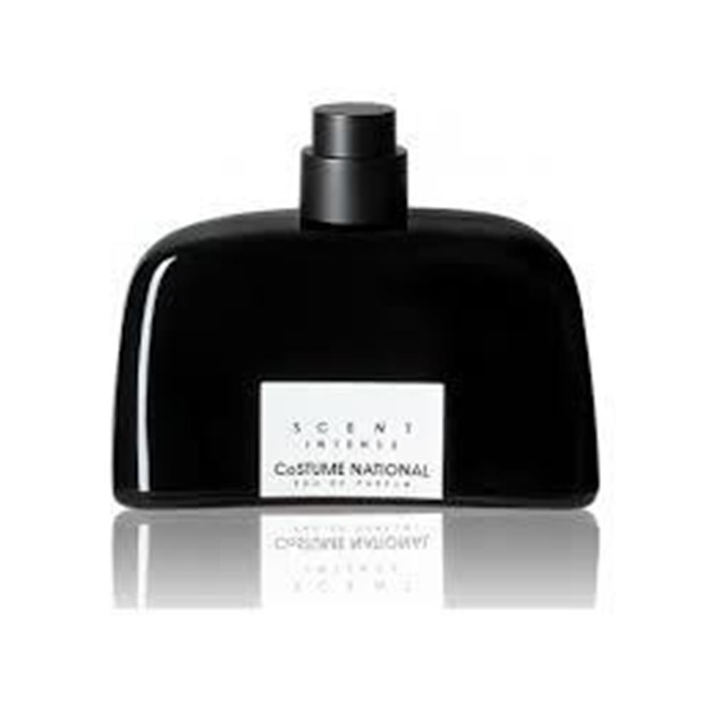 scent-intense-edp-100-ml_medium_image_1