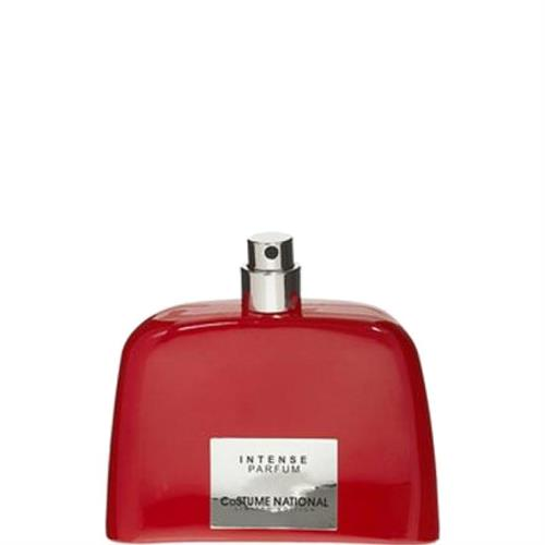 costume-national-intense-red-parfum-100-ml