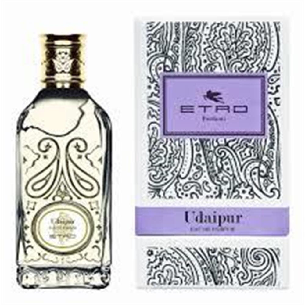 etro-udaipur-eau-de-parfum-100-ml_medium_image_1