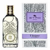 etro-udaipur-eau-de-parfum-100-ml_image_1