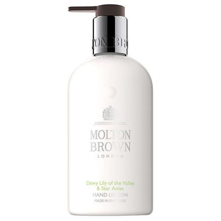 molton-brown-lily-star-anise-lozione-mani-300-ml