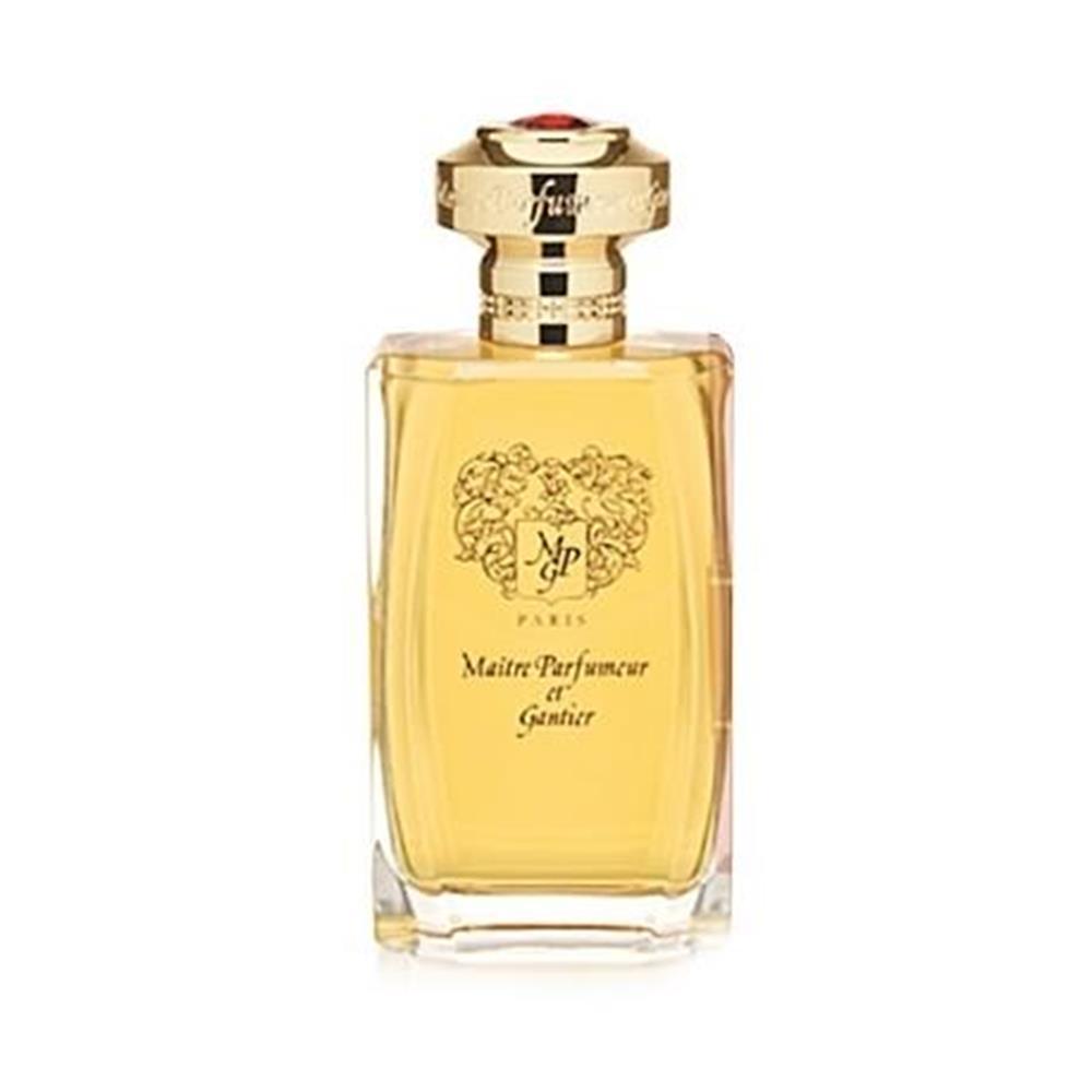 maitre-parfumeur-et-gantier-ambre-precieux-edt-100-vapo_medium_image_1