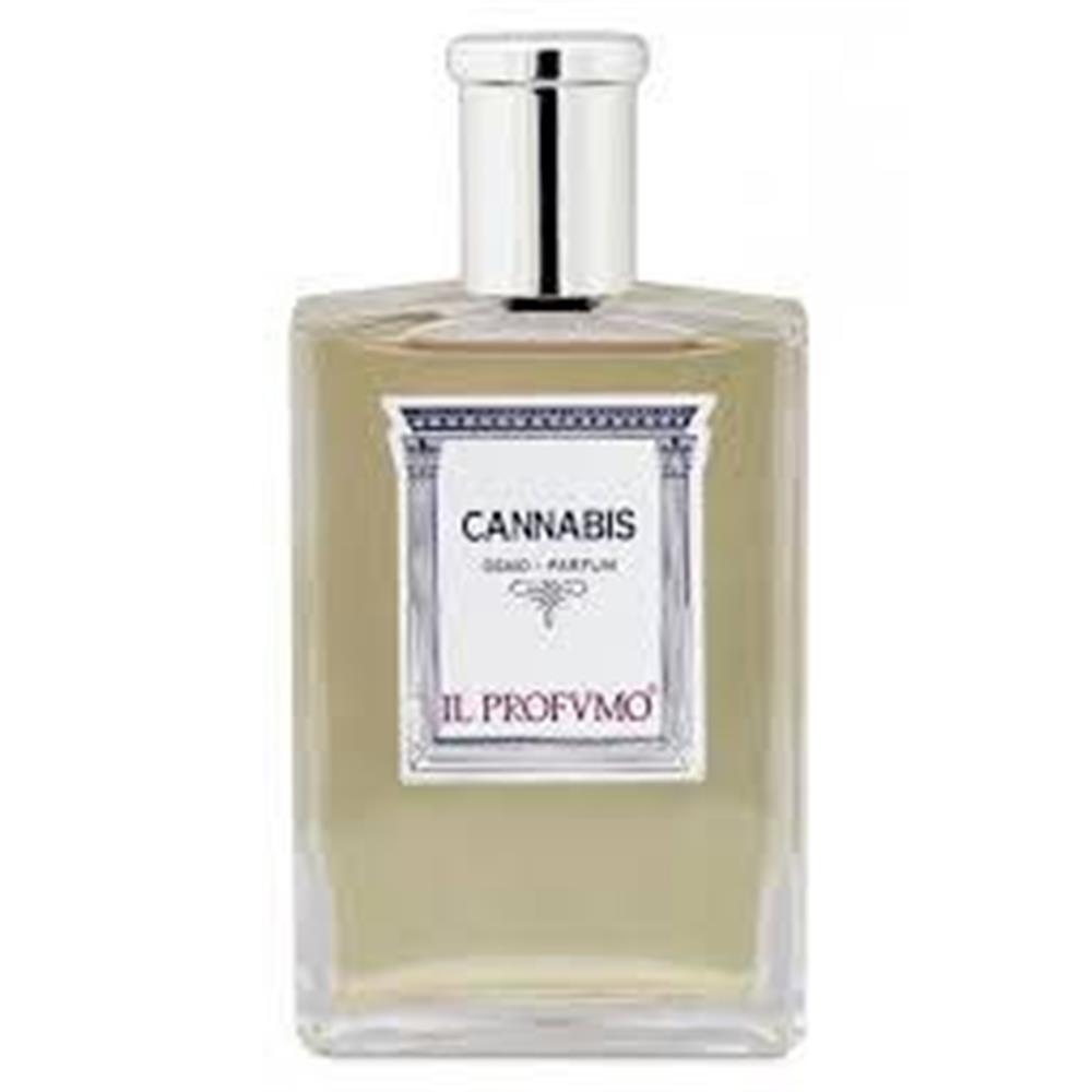 il-profumo-cannabis-edp-100-ml_medium_image_1