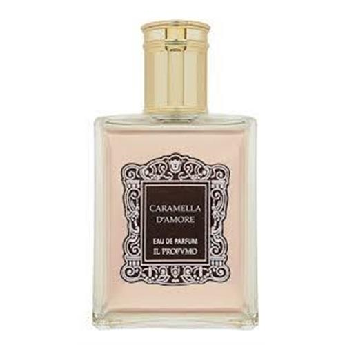 il-profumo-caramella-d-amore-edp100-ml