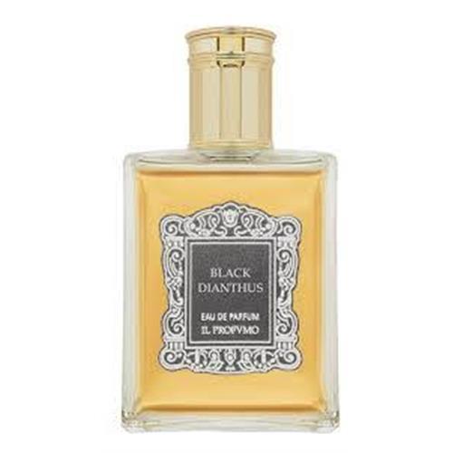 il-profumo-black-dianthus-edp100-ml