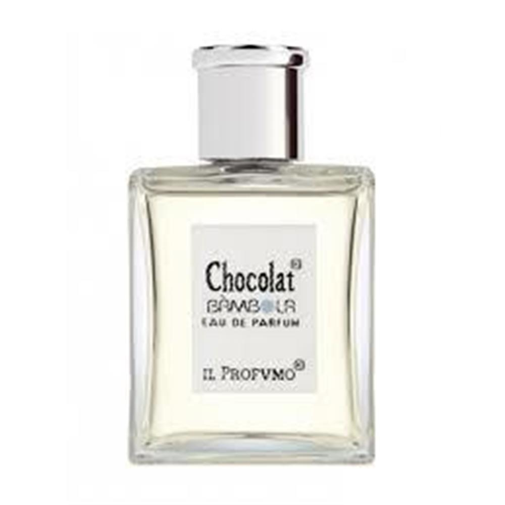 il-profumo-chocolat-bambola-edp-50-ml-spray_medium_image_1