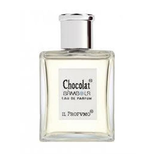 il-profumo-chocolat-bambola-edp-50-ml-spray
