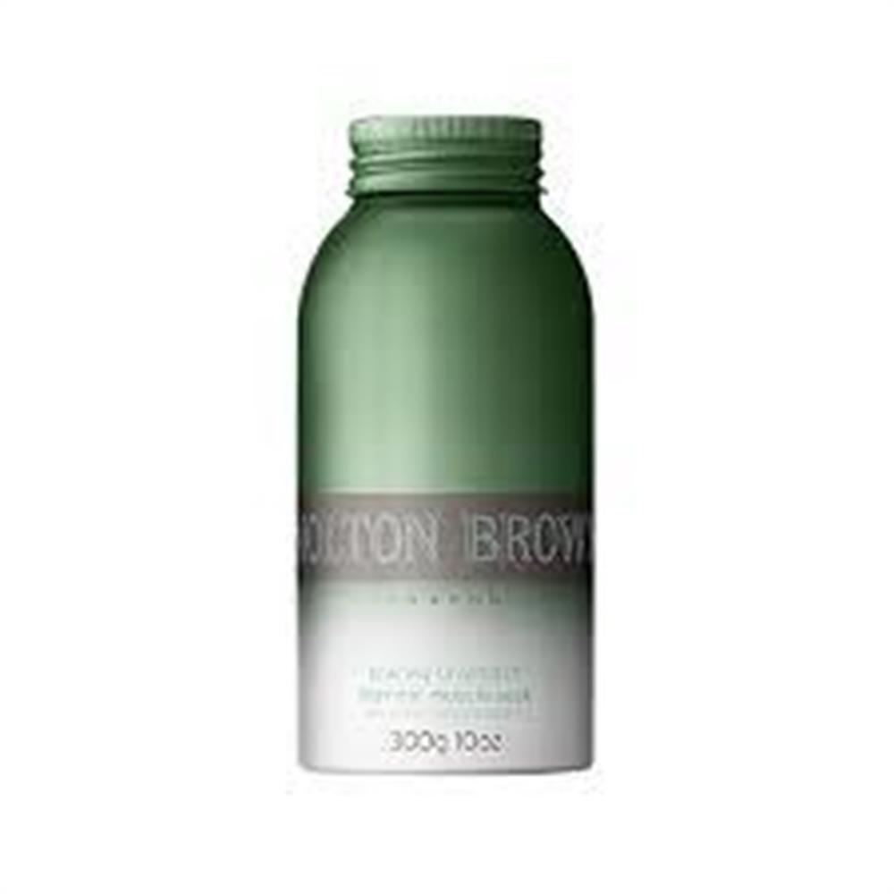 molton-brown-bracing-silverbiech-sali-termali-da-bagno-300-gr_medium_image_1