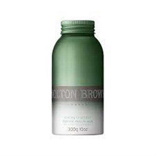 molton-brown-bracing-silverbiech-sali-termali-da-bagno-300-gr
