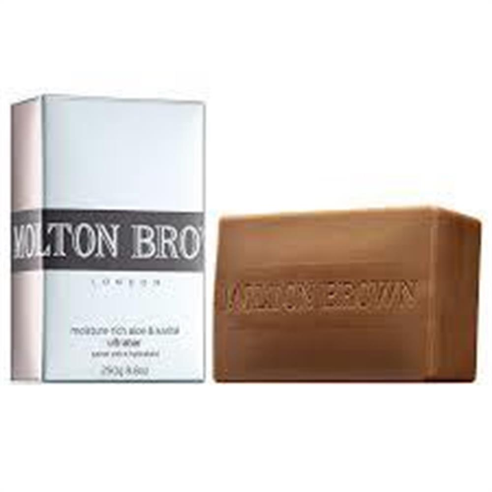 savon-extra-hydratant-250g-man_medium_image_1