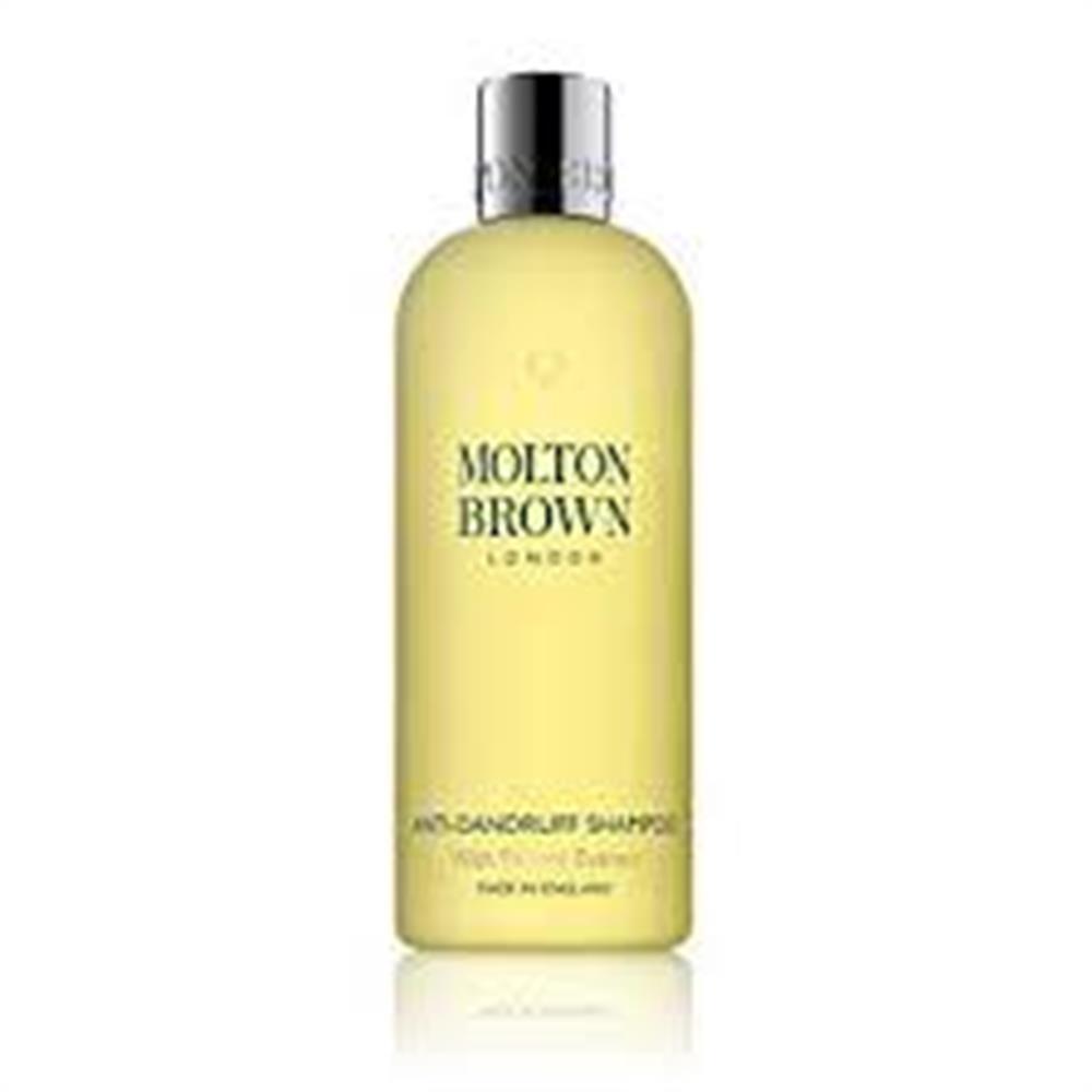 anti-dandruff-shampoo-with-fennel-300ml_medium_image_1