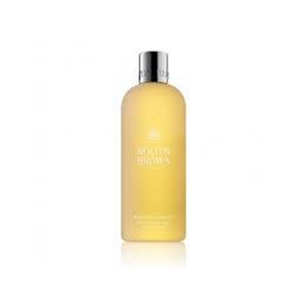 purifying-shampoo-with-indian-cress-300ml_medium_image_1