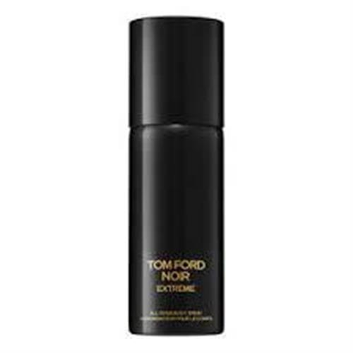 tom-ford-noir-extreme-all-over-body-spray-150-ml
