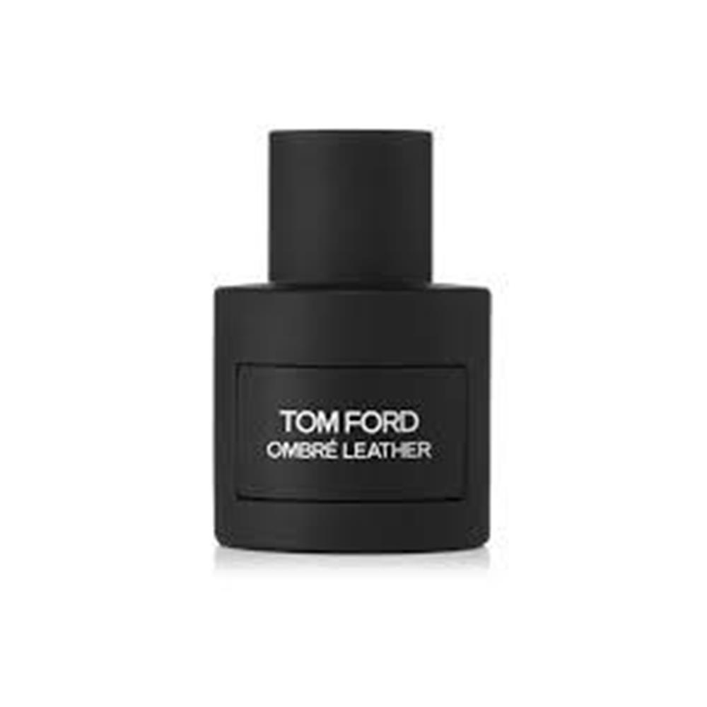 tom-ford-tom-ford-ombre-leather-edp-50ml-sp_medium_image_1