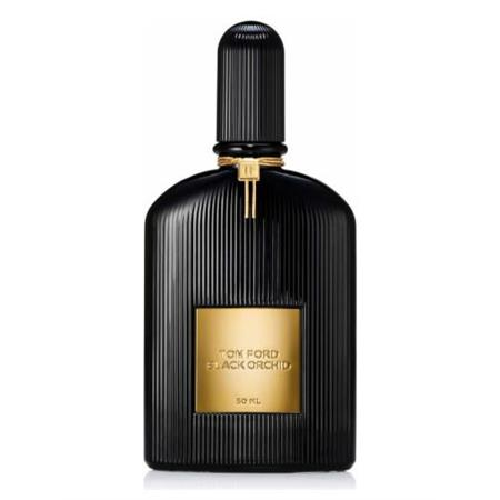 tom-ford-tom-ford-black-orchid-edp-50-ml-spray