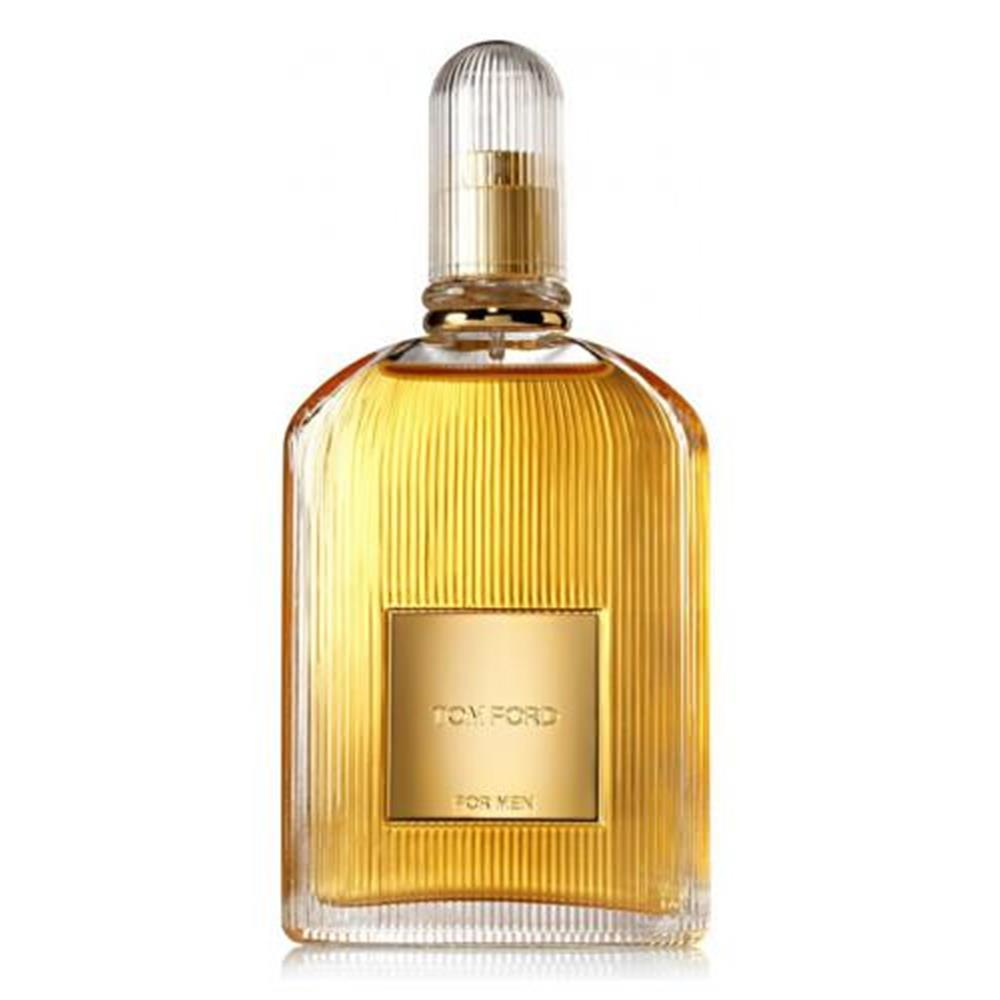 tom-ford-tom-ford-for-men-edt-50-ml-spray_medium_image_1