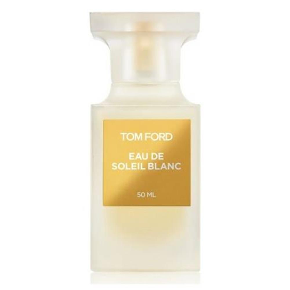 tom-ford-tom-fordeau-de-soleil-blanc-edt-100-ml_medium_image_1
