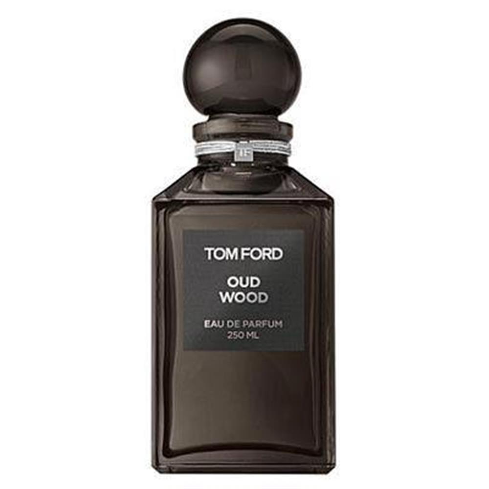tom-ford-tom-ford-oud-wood-edp-spray-30ml_medium_image_1