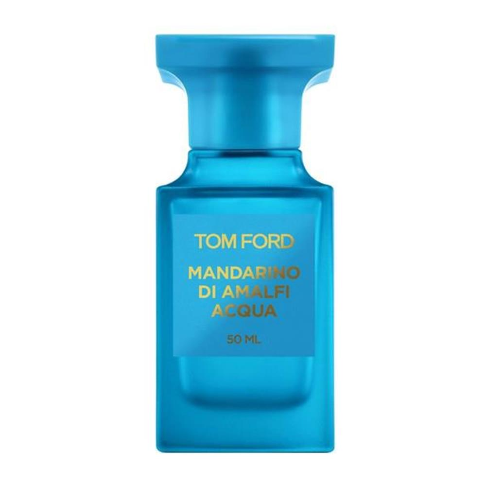 tom-ford-tom-ford-mandarino-di-amalfi-acqua-50-ml_medium_image_1