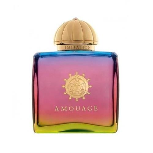 amouage-imitation-woman-edp-100-ml