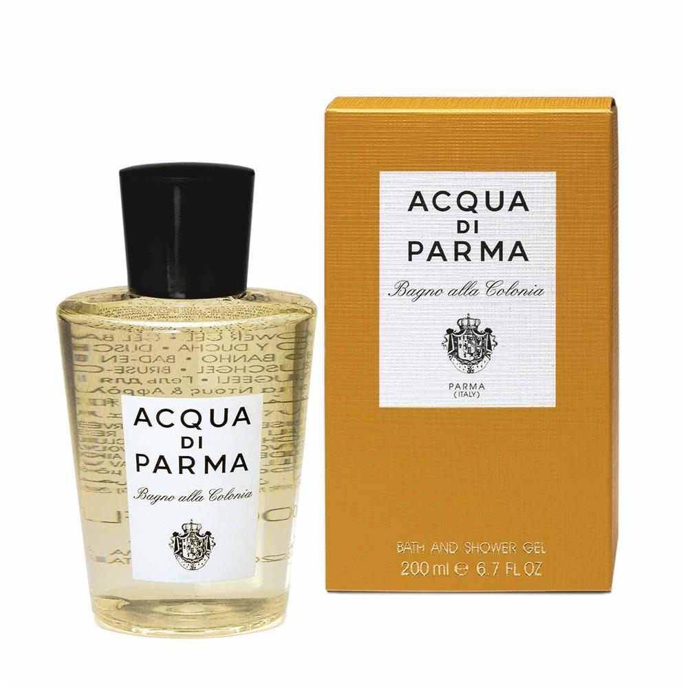 acqua-di-parma-colonia-classica-gel-bagno-doccia-200-ml_medium_image_1