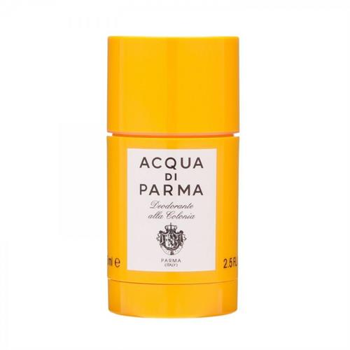 acqua-di-parma-colonia-classica-deo-stick-75-ml