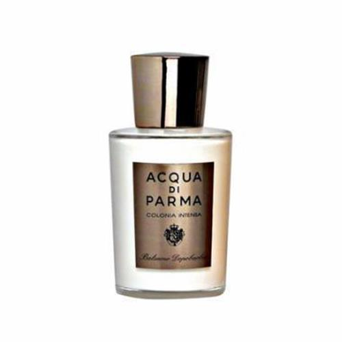 acqua-di-parma-colonia-intensa-balsamo-dopobarba-100-ml