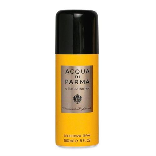 acqua-di-parma-colonia-intensa-deo-spray-150-ml