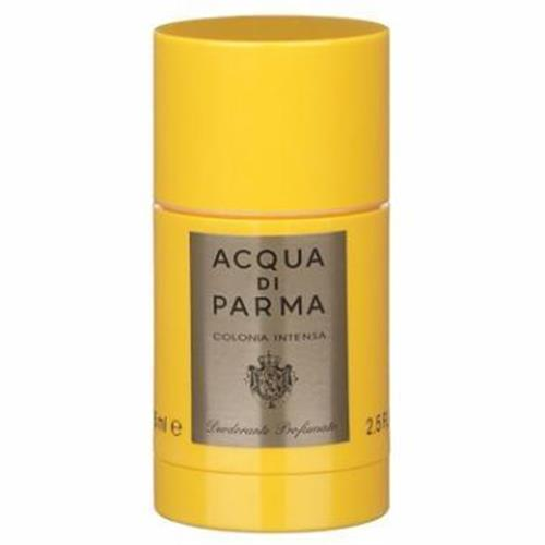 acqua-di-parma-colonia-intensa-deo-stick-75-ml
