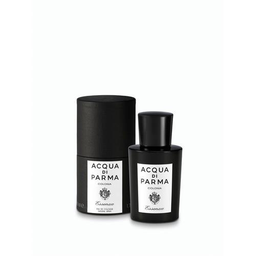 acqua-di-parma-colonia-essenza-edc-50-ml