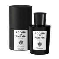 acqua-di-parma-colonia-essenza-edc-100-ml_image_1