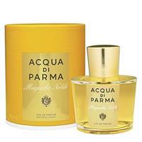 acqua-di-parma-magnolia-nobile-edp-spray-50-ml_image_1