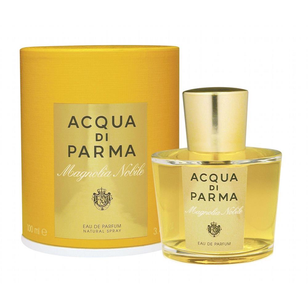 acqua-di-parma-magnolia-nobile-edp-spray-100-ml_medium_image_1