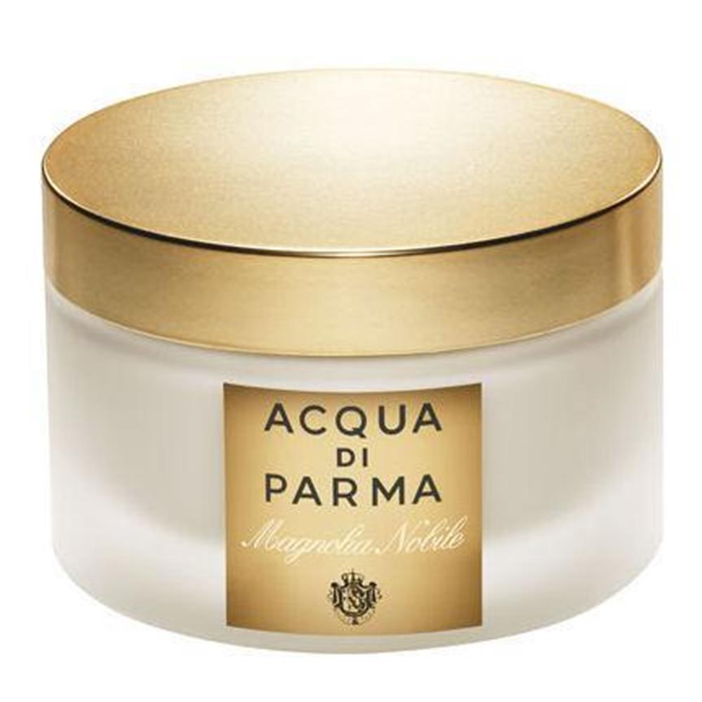 acqua-di-parma-magnolia-nobile-crema-sublime-corpo-150-gr_medium_image_1