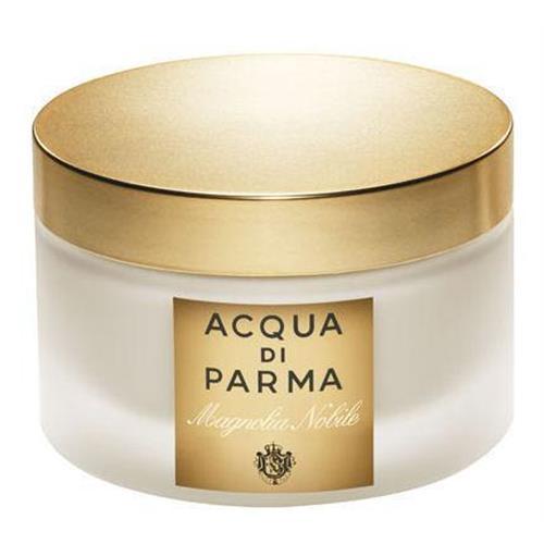acqua-di-parma-magnolia-nobile-crema-sublime-corpo-150-gr