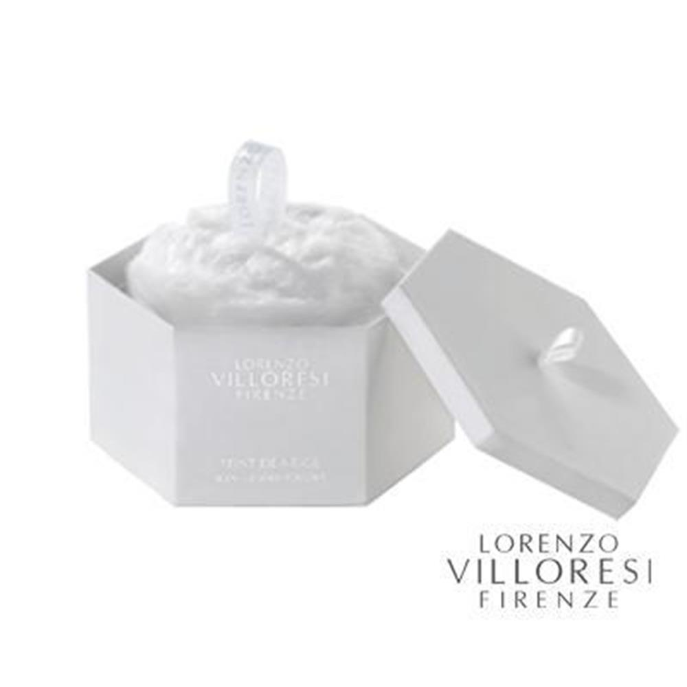 villoresi-teint-de-neige-scented-body-powder_medium_image_1