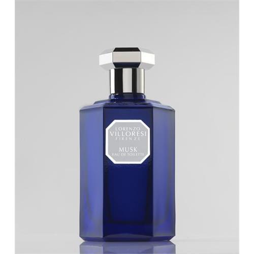 villoresi-musk-eau-de-toilette-100-ml-spray