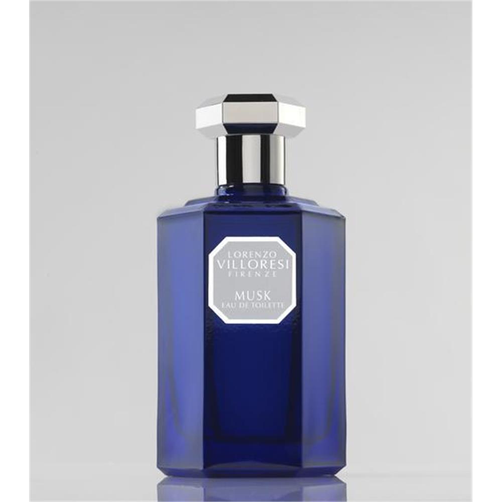 villoresi-musk-eau-de-toilette-50-ml-spray_medium_image_1