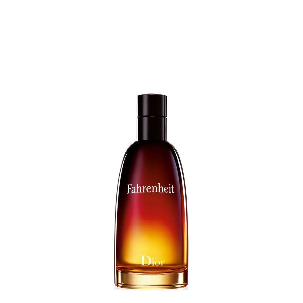 dior-fahrenheit-lotion-apres-rasage-flacon-100-ml_medium_image_1