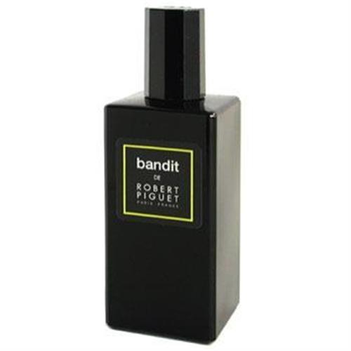 robert-piguet-bandit-eau-de-parfum-vapo-naturel-100-ml