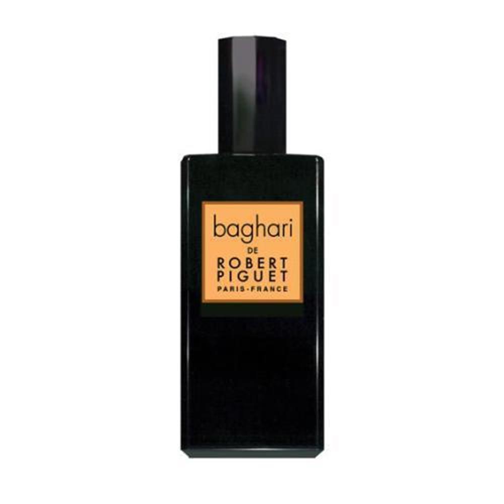 robert-piguet-baghari-eau-de-parfum-vapo-naturel-100-ml_medium_image_1