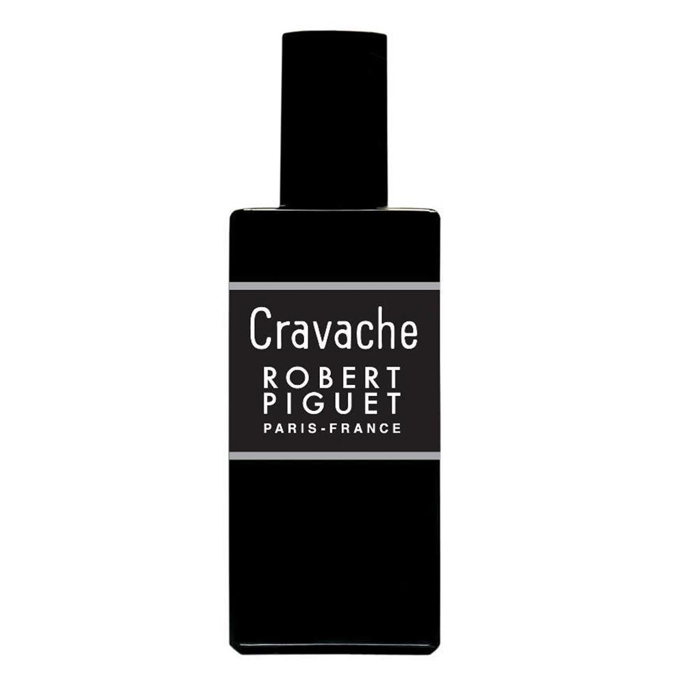 robert-piguet-cravache-eau-de-toilette-vapo-naturel-100-ml_medium_image_1
